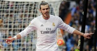 Calciomercato Premier League: 3 club interessati a Bale