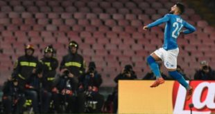 Video-goal-Napoli-Shakhtar-Donetsk