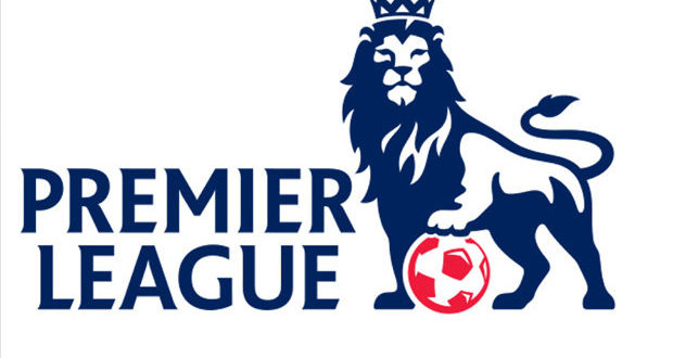 comparatore quote premier league scommesse