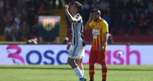 benevento-juventus-video-gol-highlights-sintesi-serie-a-tabellino