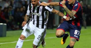 crotone-juventus-1-1-video-gol-highlights-sintesi-serie-a