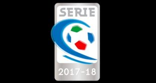serie-c-play-off-play-out