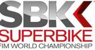 SBK FIM World Championship.