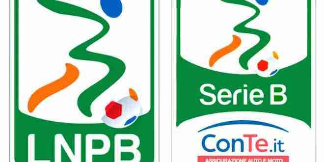 Serie A Calendario 7 Giornata.Presentazione 7 Giornata Serie B E Calendario Del 29 30 01