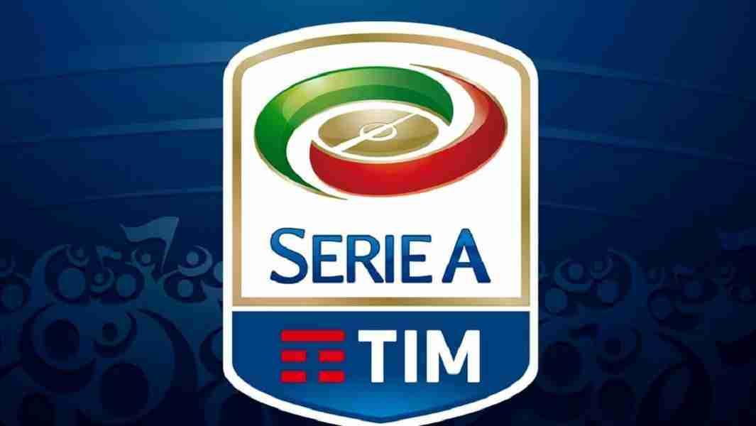 Pronostici Serie A 25 26 27 Novembre 2017 Statistiche E Schedina Pronta La Notizia Sportiva Il Web Magazine Sportivo