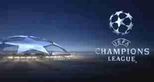 pronostici champions league 21 novembre 2017
