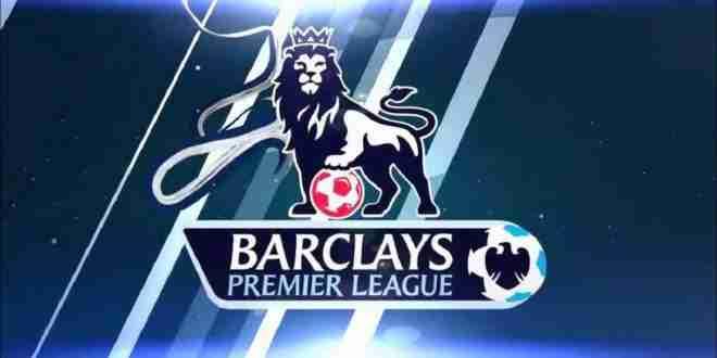 pronostici premier league 2-3 dicembre 2017