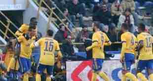 bologna juventus 0-3 video gol highlights