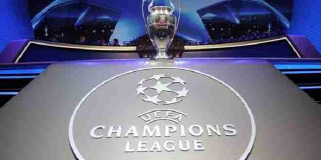 pronostici champions league 6-12-2017 consigli scommesse