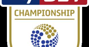 pronostici championship 22-23 dicembre 2017 e schedina
