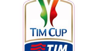pronostici coppa italia tim cup quarti finale 2-3 gennaio 2018