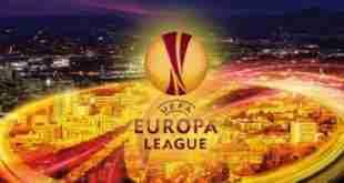 Pronostici europa league 7 dicembre 2017 consigli scommesse