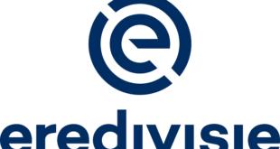 Pronostici Eredivisie