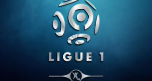 pronostici ligue 1 12-13-14 gennaio 2018