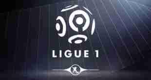 pronostici ligue 1 23 giornata 26-27-28 gennaio 2018 schedina