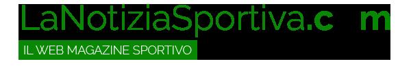 La Notizia Sportiva – Il web magazine sportivo