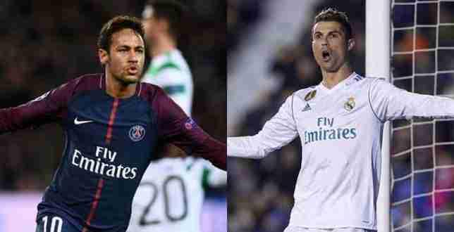 pronostici ottavi finale champions league 13-14 febbraio 2018