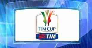 pronostici coppa italia tim cup semifinale 28 febbraio 2018