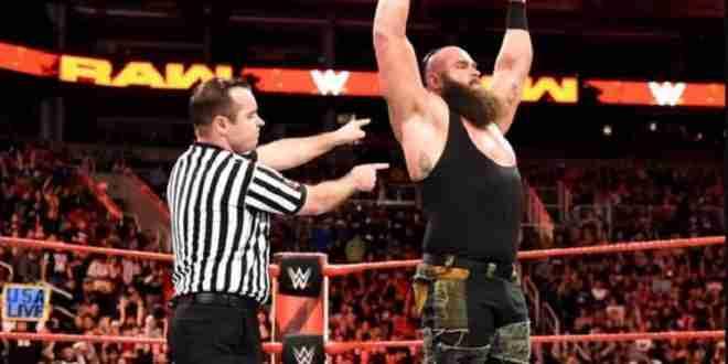 lottatori WWE incontri Divas