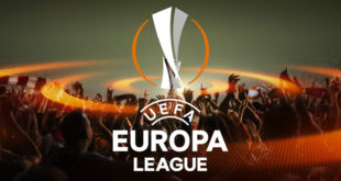 comparatore quote europa league