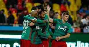 pronostico Lokomotiv Mosca-Galatasaray e formazioni