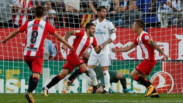 Pronostico Real Madrid – Girona, Copa del Rey 24-01-19 e Analisi
