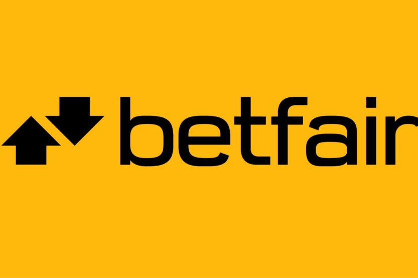 recensione betfair sportbook bonus streaming