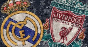 Pronostico Real Madrid-Liverpool.jpg
