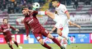 cittadella bari probabili formazioni play off serie b 3-6-2018