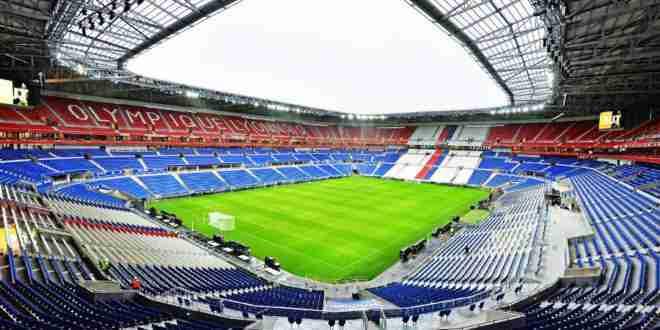 europa league 2019/16