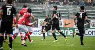 venezia perugia probabili formazioni serie b play off quarti finale 3 giugno 2018