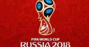 Pronostici Mondiali 2018