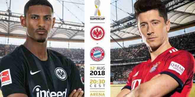Incontri in Germania vs USA