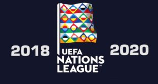 Pronostici e consigli scommesse Uefa Nations League