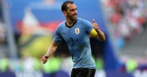 Cagliari-Lazio: Godin titolare