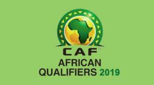 Calcio estero; Coppa d'Africa 2019: già 13 qualificate ad un