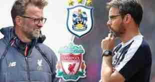 premier league, huddersfield town, liverpool