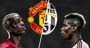 uefa champions league, manchester united, juventus