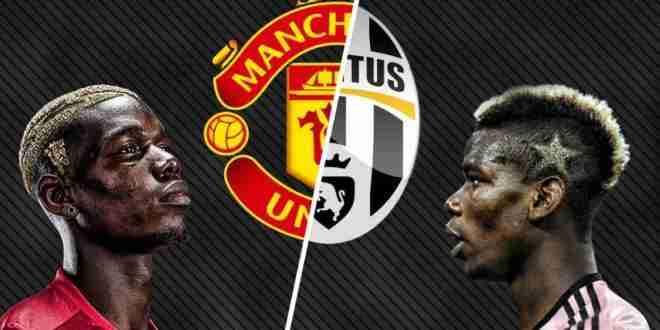 uefa champions league, manchester united, juventus