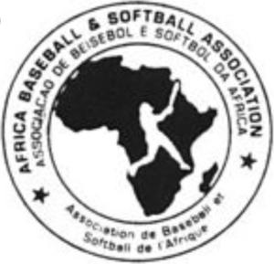 Altri sport; L'Africa e il Baseball a Tokyo 2020