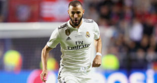 pronostico real madrid benzema