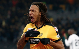 Talent Scout Mondo Calcio – Kevin Mbabu