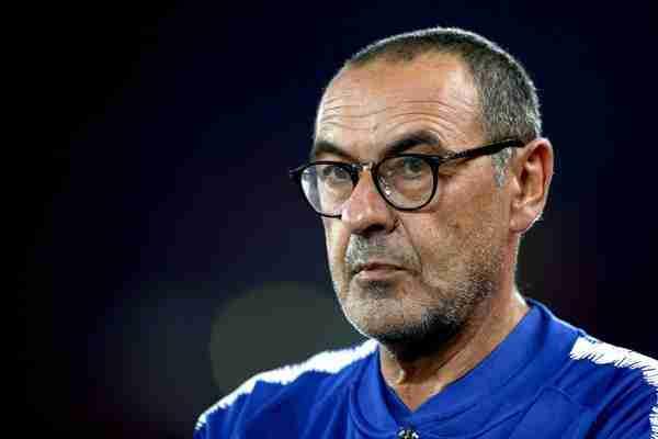 Pronostico Chelsea Vs Manchester United, FA Cup 18 02 19 e A