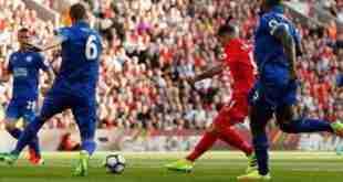 pronostico-Liverpool-Leicester
