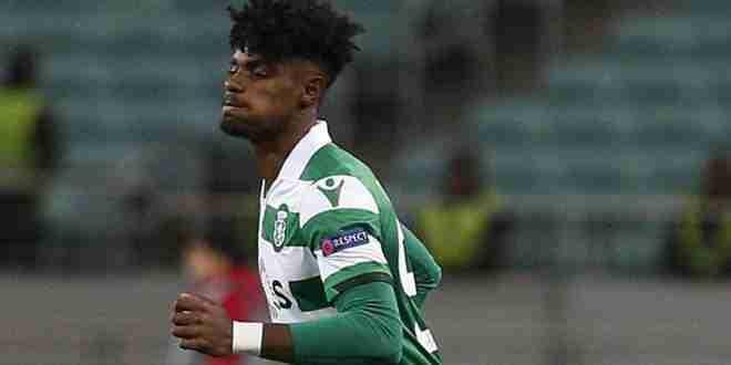 Pronostico Sporting Lisbona Vizela