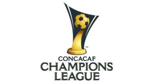 pronostico concacaf champions league