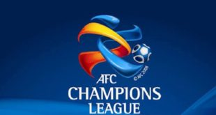 AFC Champions League pronostici