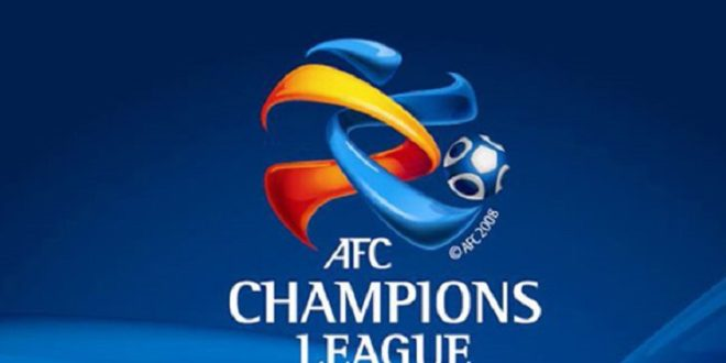 AFC Champions League pronostici