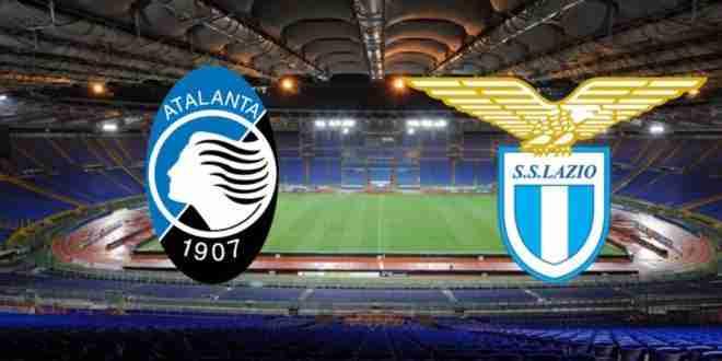 Atalanta-Lazio, Finale Coppa Italia   Biglietti disponibili