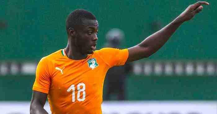 Probabili Formazioni Costa d'Avorio vs Sudafrica, Coppa d'Africa ...